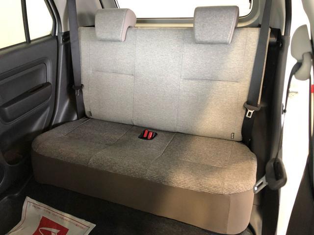 Gリミテッド SAIII LEDヘッドランプ スマートキー アイドリングストップ オートエアコン シートヒーター 横滑り防止機構 プッシュボタンスタート(8枚目)
