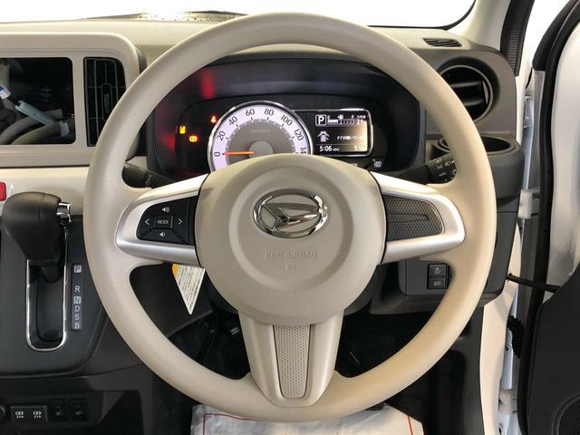 Gリミテッド SAIII LEDヘッドランプ スマートキー アイドリングストップ オートエアコン シートヒーター 横滑り防止機構 プッシュボタンスタート(11枚目)
