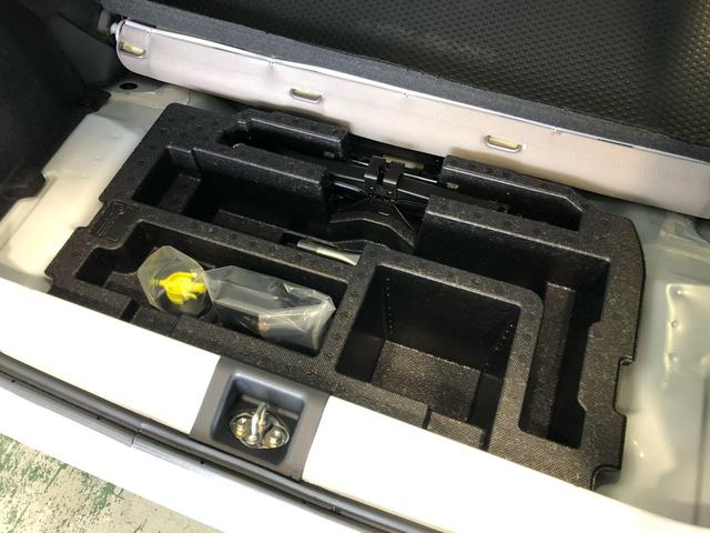 Gリミテッド SAIII LEDヘッドランプ スマートキー アイドリングストップ オートエアコン シートヒーター 横滑り防止機構 プッシュボタンスタート(20枚目)