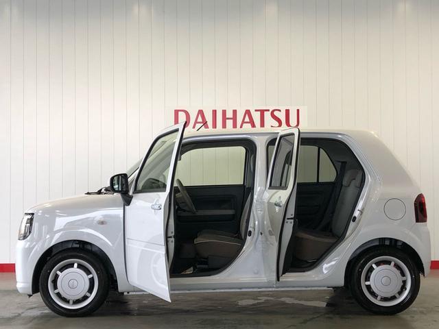 Gリミテッド SAIII LEDヘッドランプ スマートキー アイドリングストップ オートエアコン シートヒーター 横滑り防止機構 プッシュボタンスタート(25枚目)