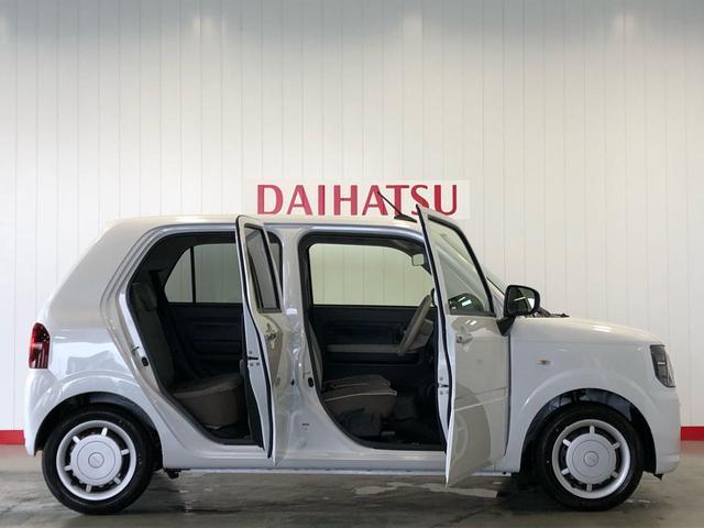 Gリミテッド SAIII LEDヘッドランプ スマートキー アイドリングストップ オートエアコン シートヒーター 横滑り防止機構 プッシュボタンスタート(26枚目)