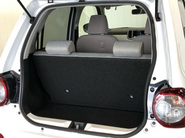 Gリミテッド SAIII LEDヘッドランプ スマートキー アイドリングストップ オートエアコン シートヒーター 横滑り防止機構 プッシュボタンスタート(35枚目)