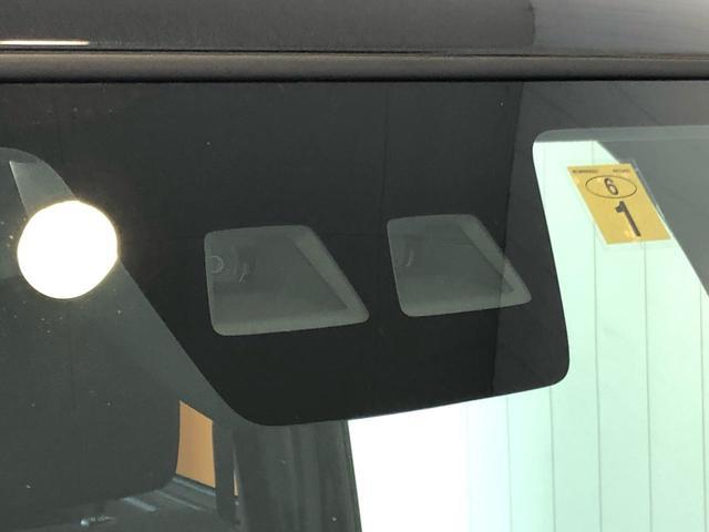 GターボリミテッドSAIII LEDヘッドランプ スマートキー 15インチアルミホイール 両側パワースライドドア オートエアコン アイドリングストップ(18枚目)