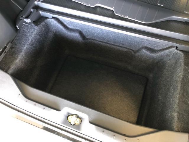 GターボリミテッドSAIII LEDヘッドランプ スマートキー 15インチアルミホイール 両側パワースライドドア オートエアコン アイドリングストップ(20枚目)