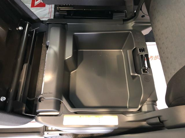 GターボリミテッドSAIII LEDヘッドランプ スマートキー 15インチアルミホイール 両側パワースライドドア オートエアコン アイドリングストップ(30枚目)