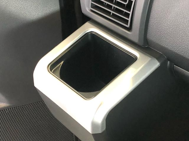 GターボリミテッドSAIII LEDヘッドランプ スマートキー 15インチアルミホイール 両側パワースライドドア オートエアコン アイドリングストップ(36枚目)