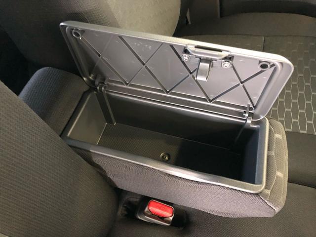 GターボリミテッドSAIII LEDヘッドランプ スマートキー 15インチアルミホイール 両側パワースライドドア オートエアコン アイドリングストップ(37枚目)