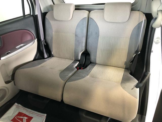 スタイルG VS SAIII LEDヘッドランプ スマートキー 15インチアルミホイール アイドリングストップ シートヒーター 横滑り防止機構 プッシュボタンスタート(8枚目)