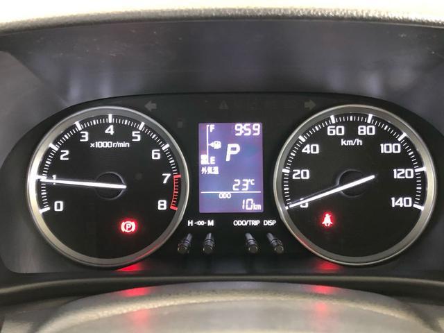 スタイルG VS SAIII LEDヘッドランプ スマートキー 15インチアルミホイール アイドリングストップ シートヒーター 横滑り防止機構 プッシュボタンスタート(15枚目)