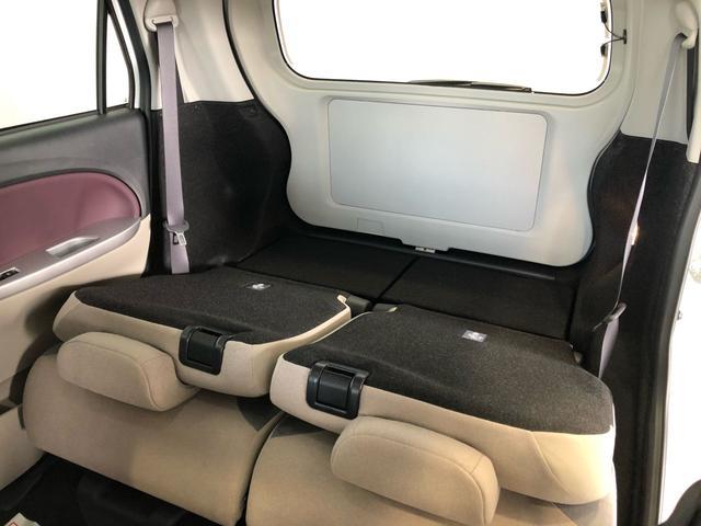 スタイルG VS SAIII LEDヘッドランプ スマートキー 15インチアルミホイール アイドリングストップ シートヒーター 横滑り防止機構 プッシュボタンスタート(29枚目)