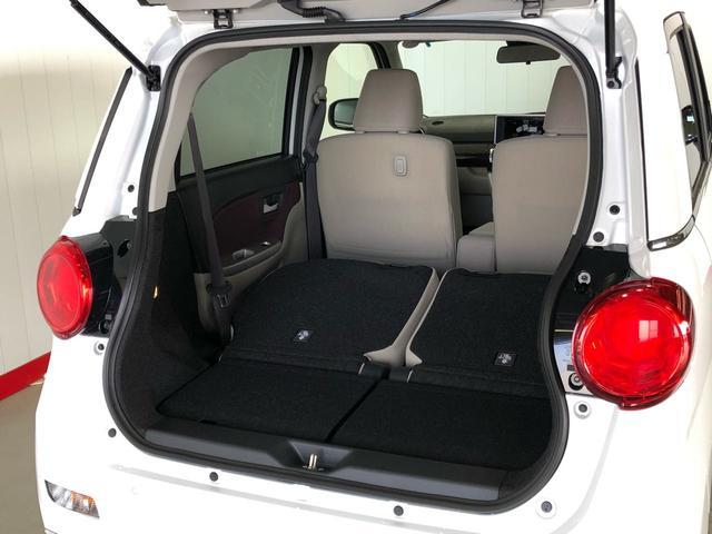 スタイルG VS SAIII LEDヘッドランプ スマートキー 15インチアルミホイール アイドリングストップ シートヒーター 横滑り防止機構 プッシュボタンスタート(38枚目)