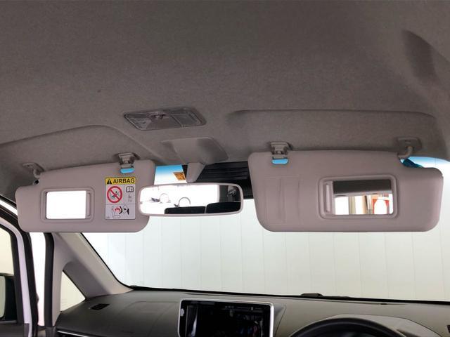 カスタムXリミテッドII SAIII LEDヘッドランプ スマートキー 14インチアルミホイール アイドリングストップ オートエアコン 横滑り防止機構 プッシュボタンスタート(31枚目)