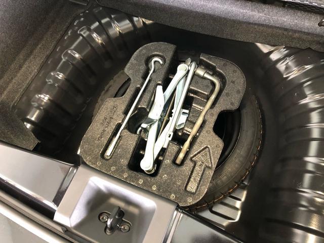 S 社外14インチアルミホイール キーレスエントリー  横滑り防止機構 純正オーディオ(35枚目)