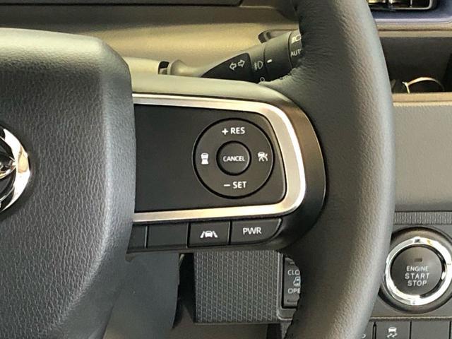カスタムRSセレクション ターボ 15インチアルミホイール スマートキー アイドリングストップ 両側パワースライドドア LEDヘッドランプ オートエアコン(31枚目)