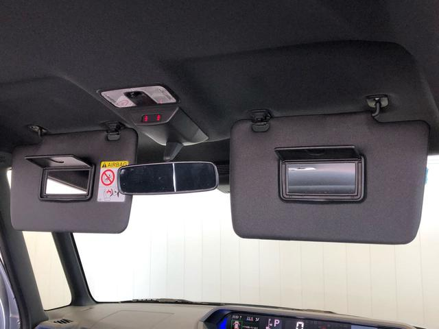 カスタムRSセレクション ターボ 15インチアルミホイール スマートキー アイドリングストップ 両側パワースライドドア LEDヘッドランプ オートエアコン(32枚目)