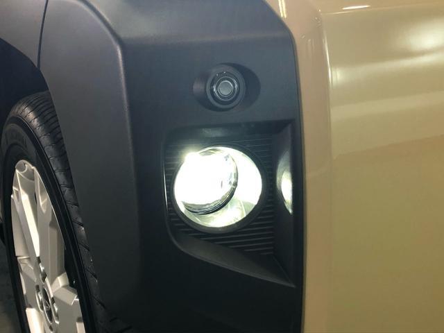 G 純正9インチナビ パノラマモニター LEDヘッドランプ 15インチアルミホイール スマートキー アイドリングストップ オートエアコン(24枚目)
