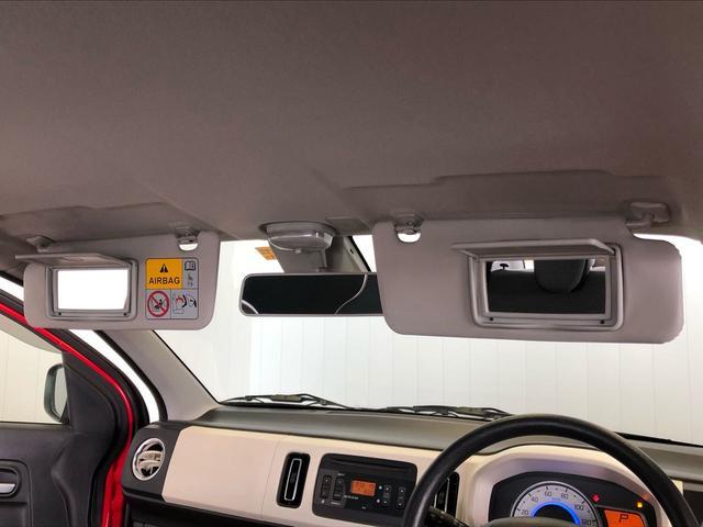 X 15インチアルミホイール 衝突被害軽減システム 横滑り防止機構 スマートキー プッシュボタンスタート 純正CDオーディオ シートヒーター(30枚目)
