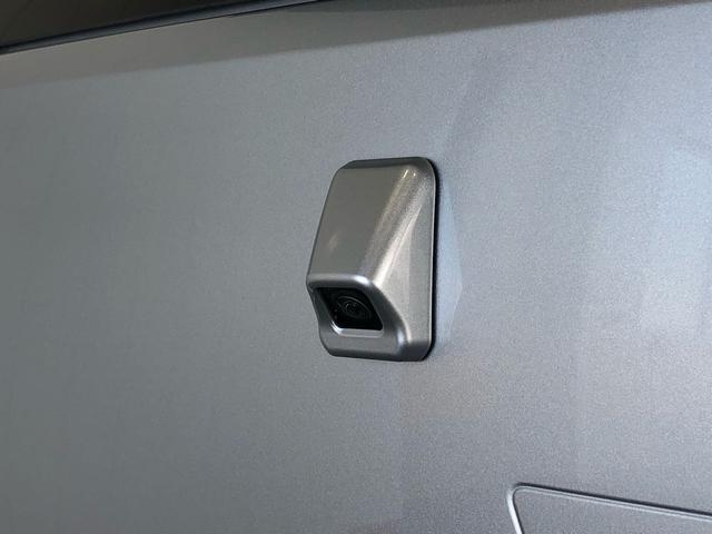 Xリミテッド SAIII LEDヘッドランプ キーレスエントリー アイドリングストップ 衝突被害軽減システム 横滑り防止機構(37枚目)