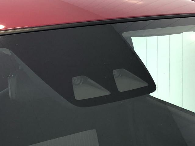 X SAIII LEDヘッドランプ 純正CDオーディオ アイドリングストップ キーレスエントリー 衝突被害軽減システム 横滑り防止機構(18枚目)