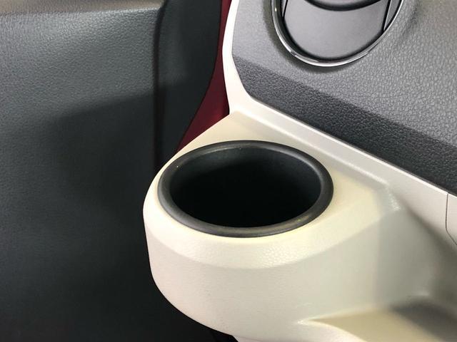 X SAIII LEDヘッドランプ 純正CDオーディオ アイドリングストップ キーレスエントリー 衝突被害軽減システム 横滑り防止機構(35枚目)