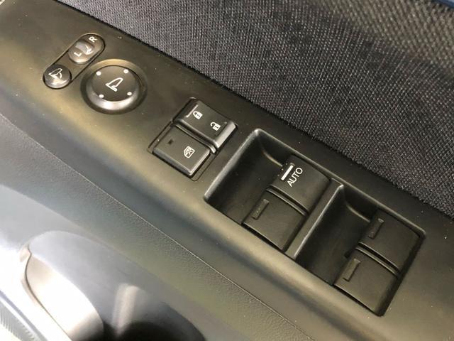 G・ターボLパッケージ 社外ワンセグ対応ナビ ドラレコ バックカメラ スマートキー 両側パワースライドドア アイドリングストップ 純正14インチアルミホイール(15枚目)