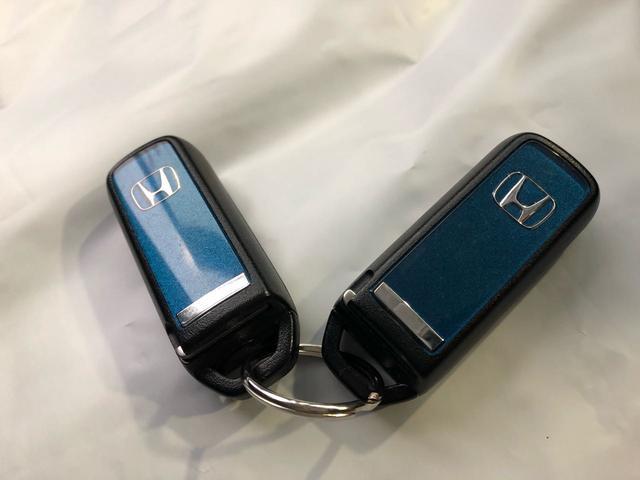 G・ターボLパッケージ 社外ワンセグ対応ナビ ドラレコ バックカメラ スマートキー 両側パワースライドドア アイドリングストップ 純正14インチアルミホイール(17枚目)