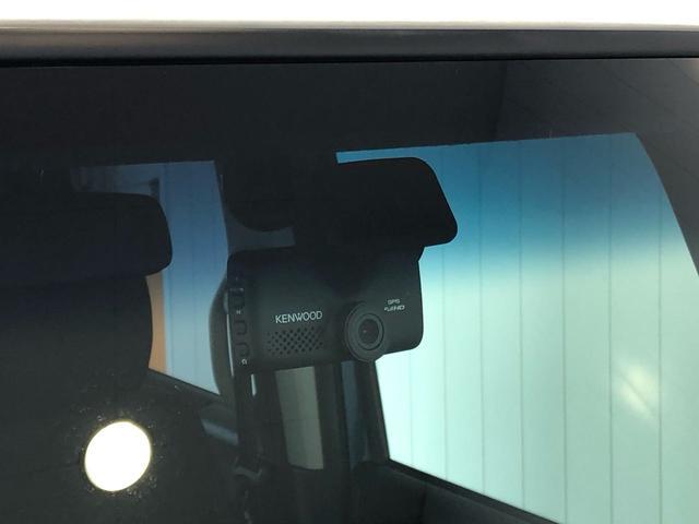 G・ターボLパッケージ 社外ワンセグ対応ナビ ドラレコ バックカメラ スマートキー 両側パワースライドドア アイドリングストップ 純正14インチアルミホイール(20枚目)