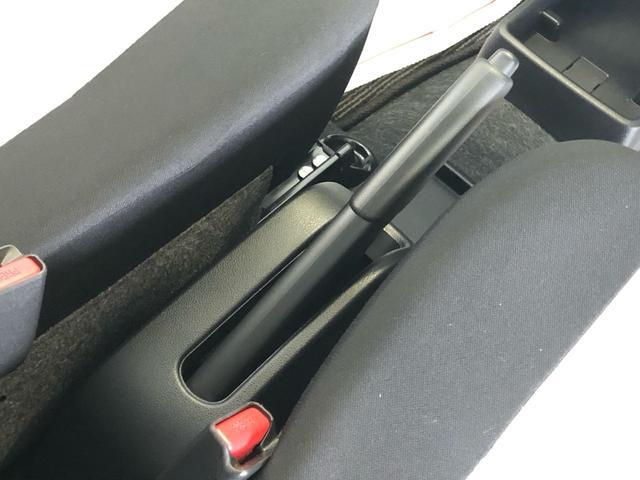 Xリミテッド SAIII LEDヘッドランプ アイドリングストップ キーレスエントリー電動格納式ドアミラー マニュアルエアコン 衝突被害軽減システム 横滑り防止機構(12枚目)