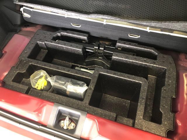 Xリミテッド SAIII LEDヘッドランプ アイドリングストップ キーレスエントリー電動格納式ドアミラー マニュアルエアコン 衝突被害軽減システム 横滑り防止機構(16枚目)