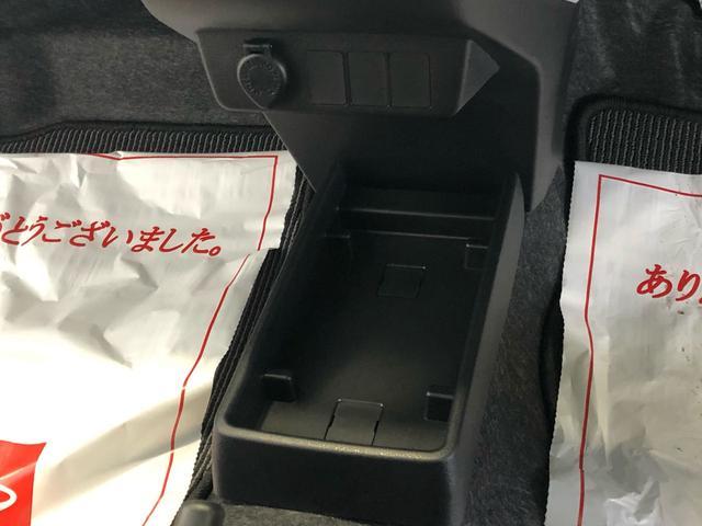 Xリミテッド SAIII LEDヘッドランプ キーレスエントリー アイドリングストップ 電動格納式ドアミラー マニュアルエアコン 衝突被害軽減システム 横滑り防止機構(32枚目)