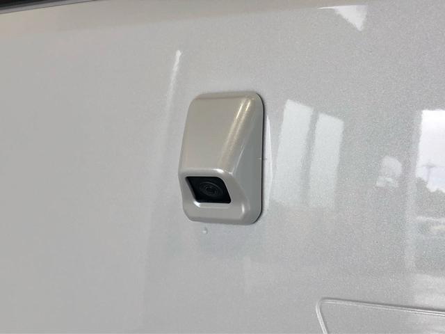 Xリミテッド SAIII LEDヘッドランプ キーレスエントリー アイドリングストップ 電動格納式ドアミラー マニュアルエアコン 衝突被害軽減システム 横滑り防止機構(36枚目)