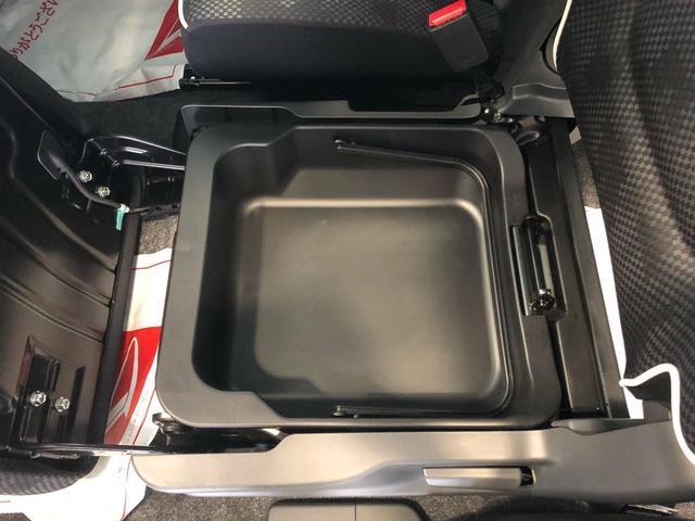 G 社外1DINオーディオ 社外アルミホイール スマートキー アイドリングストップ 衝突被害軽減システム 横滑り防止機構 オートエアコン シートヒーター(28枚目)