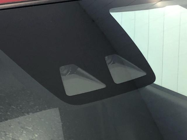 Xリミテッド SAIII LEDヘッドランプ キーレスエントリー アイドリングストップ 電動格納式ドアミラー マニュアルエアコン 衝突被害軽減システム 横滑り防止機構(18枚目)