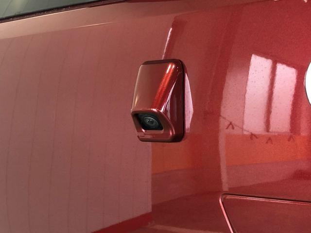 Xリミテッド SAIII LEDヘッドランプ キーレスエントリー アイドリングストップ 電動格納式ドアミラー マニュアルエアコン 衝突被害軽減システム 横滑り防止機構(37枚目)