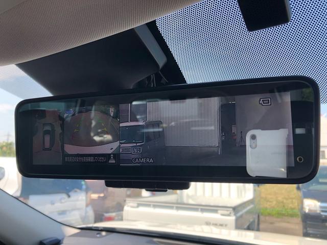 20Xi ハイブリッド 純正ナビ 全方位カメラ スマートキー 17インチアルミホイール オートエアコン 衝突被害軽減システム 横滑り防止機構 クルーズコントロール(11枚目)
