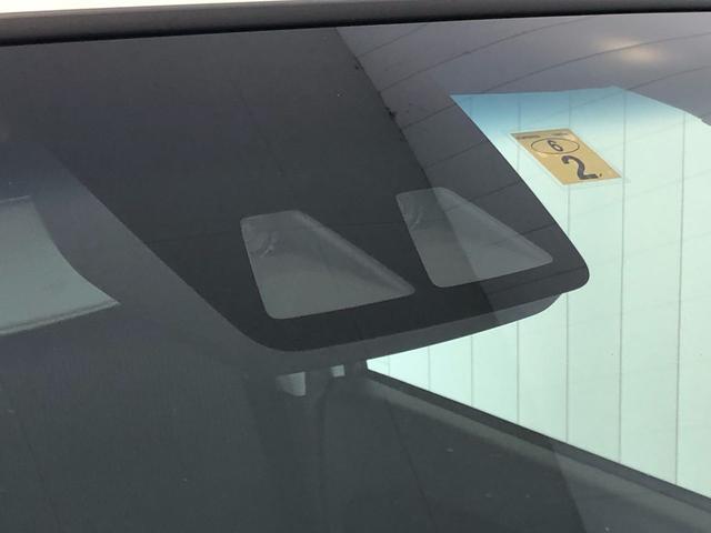 XリミテッドII SAIII 14インチアルミホイール スマートキー LEDヘッドランプ アイドリングストップ 電動格納式ドアミラー オートエアコン シートヒーター 衝突被害軽減システム 横滑り防止機構(19枚目)
