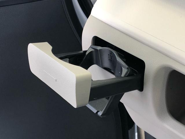 XリミテッドII SAIII 14インチアルミホイール スマートキー LEDヘッドランプ アイドリングストップ 電動格納式ドアミラー オートエアコン シートヒーター 衝突被害軽減システム 横滑り防止機構(34枚目)
