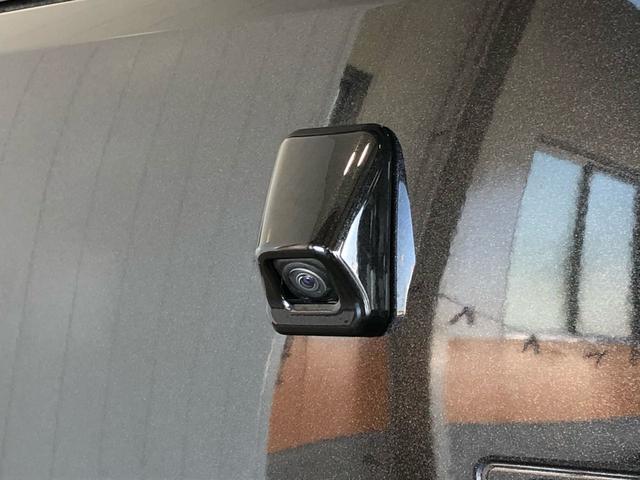 Gリミテッド SAIII 14インチアルミホイール スマートキー LEDヘッドランプ アイドリングストップ オートエアコン プッシュボタンスタート 電動格納式ドアミラー 衝突被害軽減システム 横滑り防止機構(35枚目)