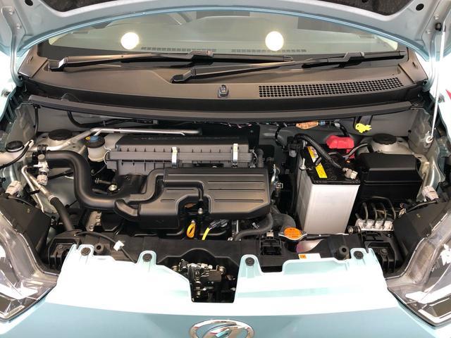 Xリミテッド SAIII LEDヘッドランプ キーレスエントリー アイドリングストップ 電動格納式ドアミラー 衝突被害軽減システム 横滑り防止機構 マニュアルエアコン(36枚目)