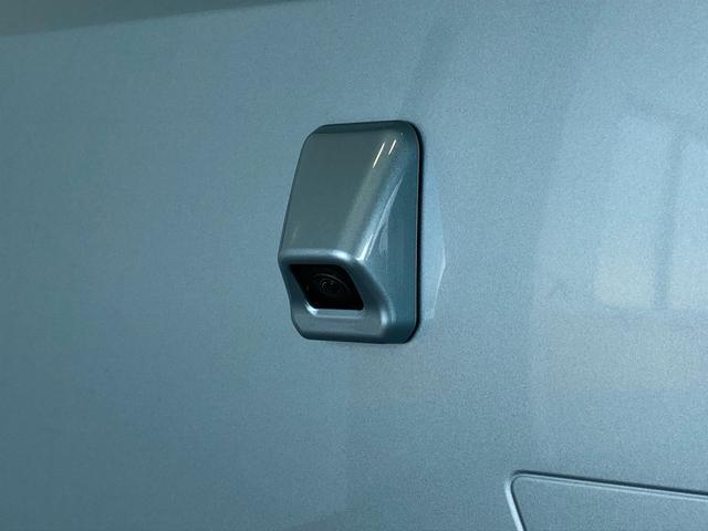 Xリミテッド SAIII LEDヘッドランプ キーレスエントリー アイドリングストップ 電動格納式ドアミラー 衝突被害軽減システム 横滑り防止機構 マニュアルエアコン(37枚目)