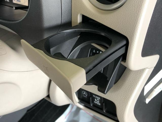 G セーフティパッケージ 左側パワースライドドア スマートキー アイドリングストップ 全方位カメラ オートエアコン 純正CDオーディオ 衝突被害軽減システム 横滑り防止機構(32枚目)
