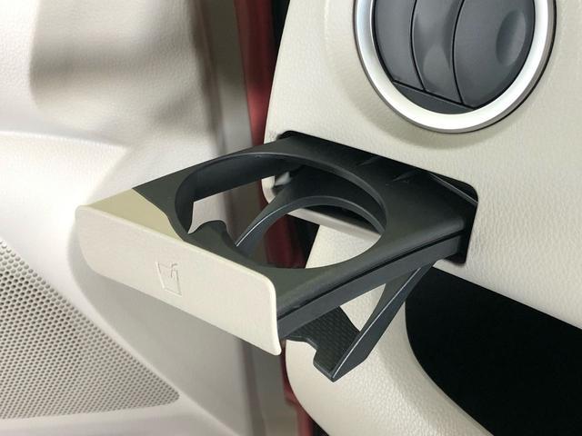 G セーフティパッケージ 左側パワースライドドア スマートキー アイドリングストップ 全方位カメラ オートエアコン 純正CDオーディオ 衝突被害軽減システム 横滑り防止機構(34枚目)