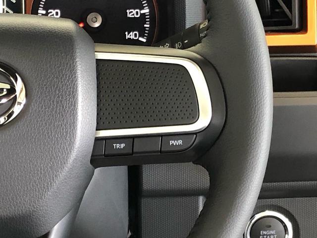 G 15インチアルミホイール スマートキー LEDヘッドランプ アイドリングストップ オートエアコン ガラスルーフ 衝突被害軽減システム 横滑り防止機構(14枚目)