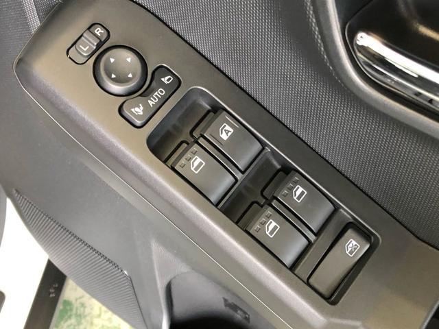 G 15インチアルミホイール スマートキー LEDヘッドランプ アイドリングストップ オートエアコン ガラスルーフ 衝突被害軽減システム 横滑り防止機構(15枚目)