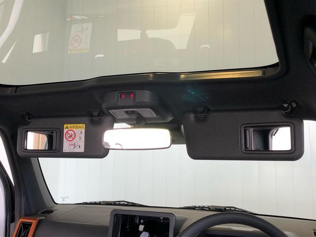 G 15インチアルミホイール スマートキー LEDヘッドランプ アイドリングストップ オートエアコン ガラスルーフ 衝突被害軽減システム 横滑り防止機構(30枚目)