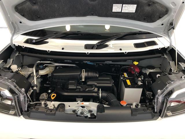 G 15インチアルミホイール スマートキー LEDヘッドランプ アイドリングストップ オートエアコン ガラスルーフ 衝突被害軽減システム 横滑り防止機構(34枚目)