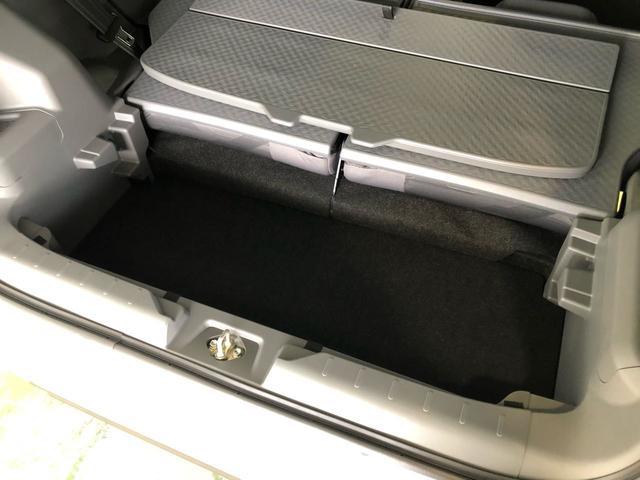 G 15インチアルミホイール スマートキー LEDヘッドランプ アイドリングストップ オートエアコン ガラスルーフ 衝突被害軽減システム 横滑り防止機構(37枚目)