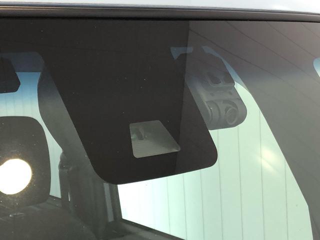 GターボSAII 4WD 純正8インチナビ ドラレコ バックカメラ スマートキー 14インチアルミホイール アイドリングストップ 両側パワースライドドア オートエアコン(20枚目)
