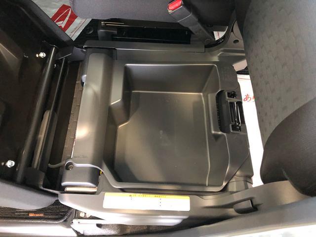 GターボSAII 4WD 純正8インチナビ ドラレコ バックカメラ スマートキー 14インチアルミホイール アイドリングストップ 両側パワースライドドア オートエアコン(30枚目)