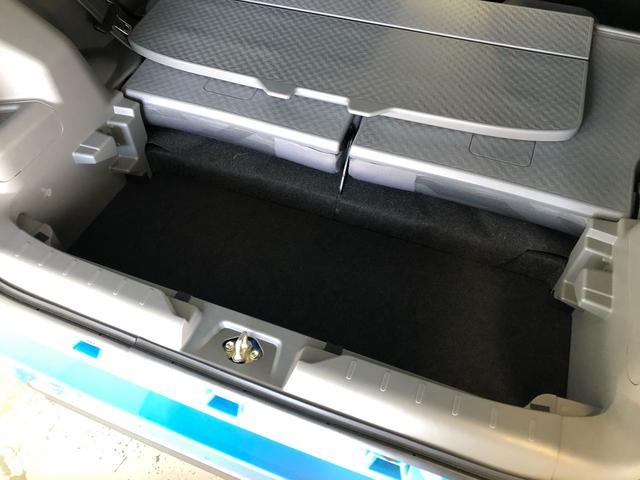 G 純正9インチナビ ドラレコ スマートキー パノラマモニター 15インチアルミホイール LEDヘッドランプ アイドリングストップ オートエアコン 衝突被害軽減システム 横滑り防止機構(38枚目)